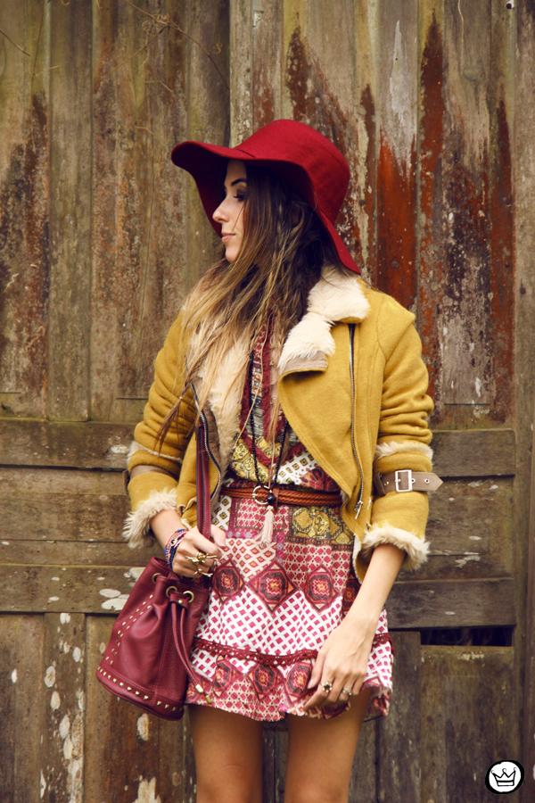 FashionCoolture - 23.05.2014 look du jour MondaBelle ethnic boho (6)