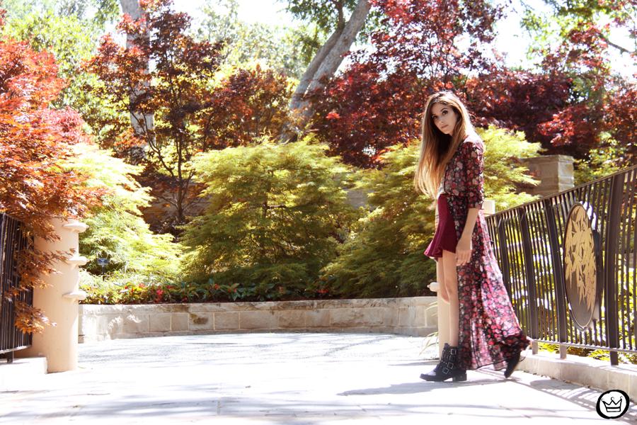 FashionCoolture - Arboretum Dallas