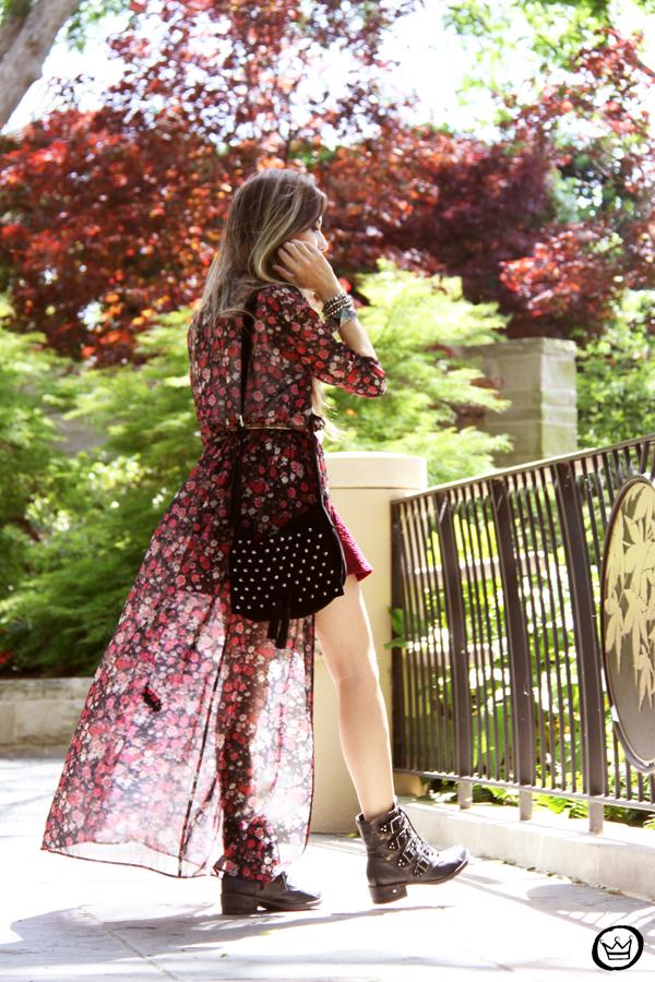 FashionCoolture Arboretum