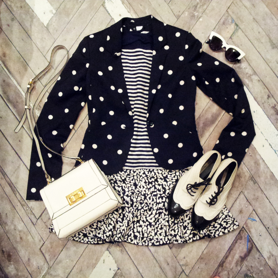 FashionCoolture - Instagram outfits inspiration online store (3)