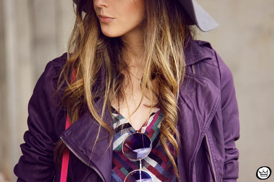 FashionCoolture - 03.06.2014 Look du jour Dafiti monochromatic (3)