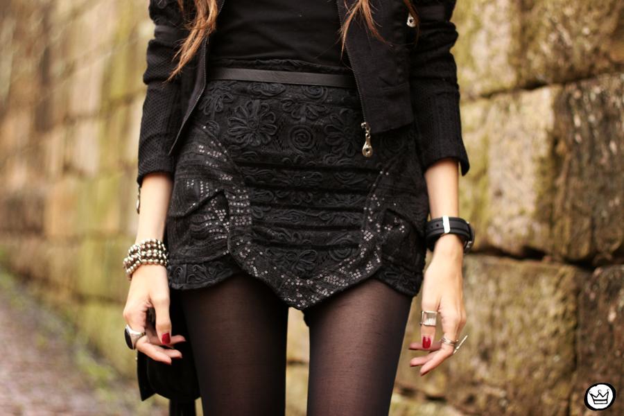 FashionCoolture - 07.06.2014 look du jour Mondabelle Cravo&Canela (3)