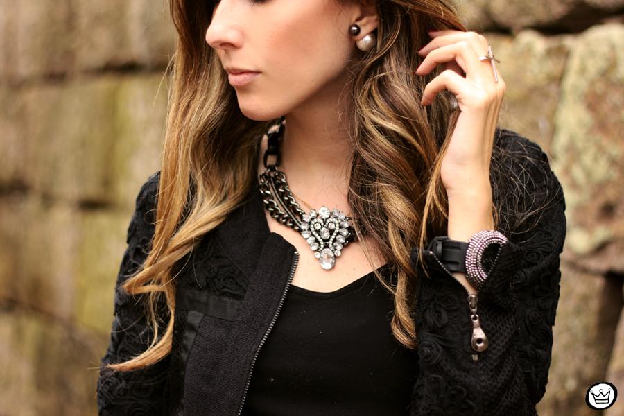 FashionCoolture - 07.06.2014 look du jour Mondabelle Cravo&Canela (5)