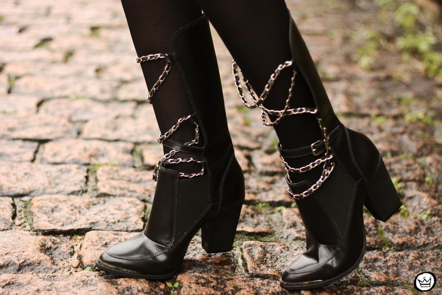 FashionCoolture - 07.06.2014 look du jour Mondabelle Cravo&Canela (6)