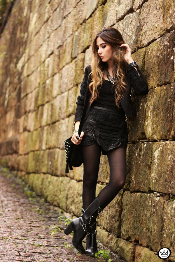 FashionCoolture - 07.06.2014 look du jour Mondabelle Cravo&Canela (8)