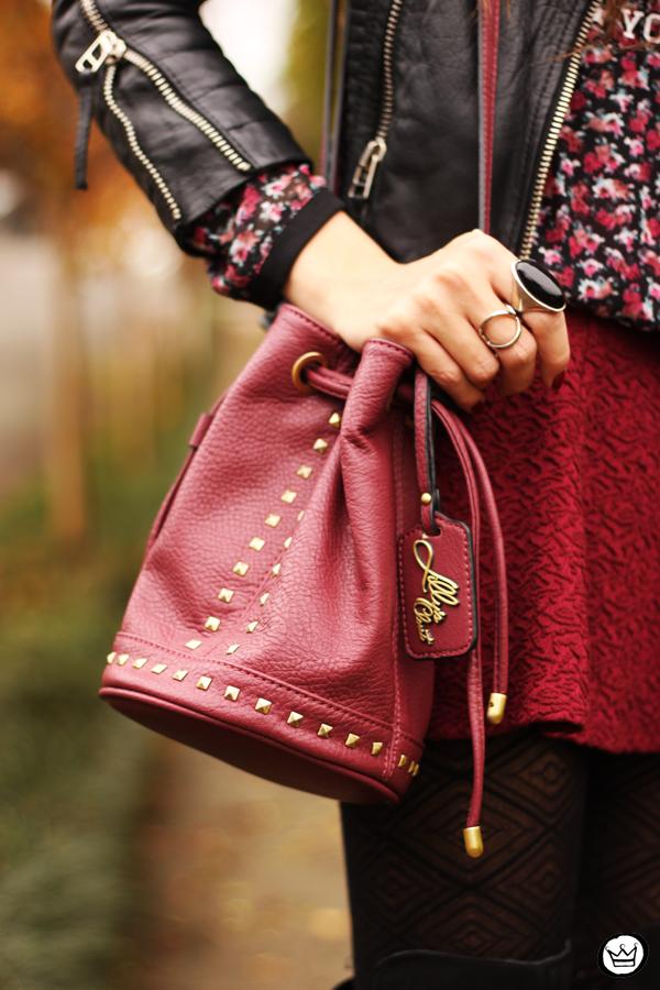 FashionCoolture - 08.06.2014 look du jour winter outfit leather jacket (5)