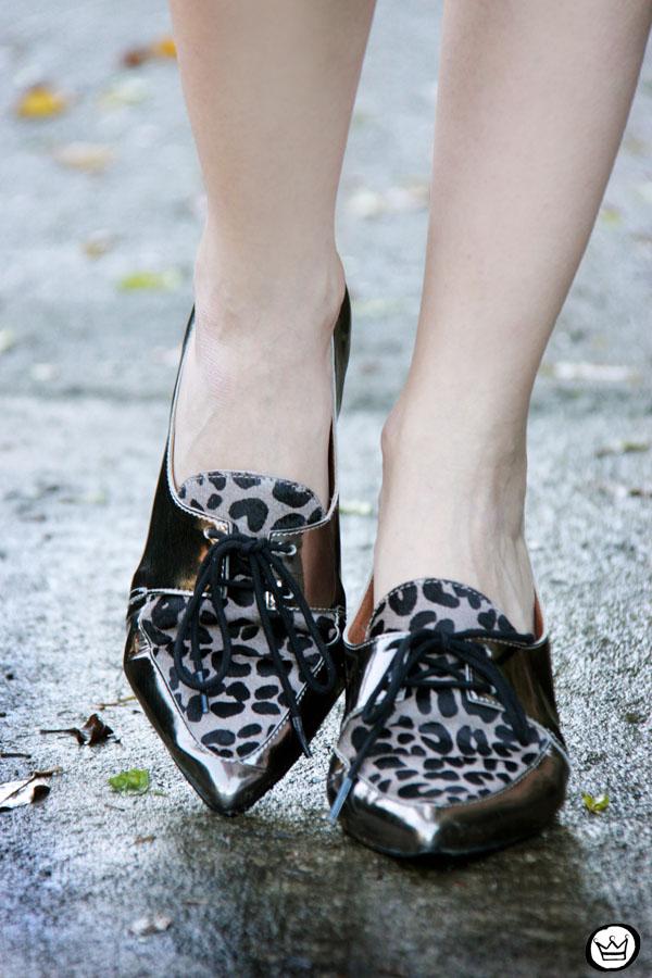 FashionCoolture - 17.06.2014 look du jour Studio Acesso gray outfit monochromatic (5)