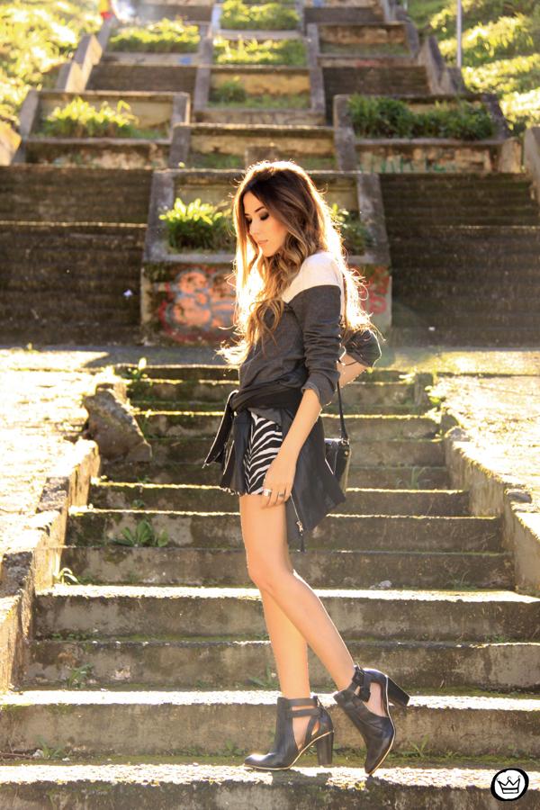 FashionCoolture - 21.06.2014 look du jour Displicent (1)