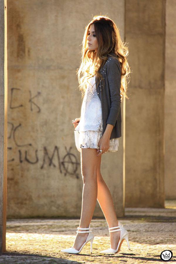 FashionCoolture - 26.06.2014 look du jour Studio21 verão 2015 (11)