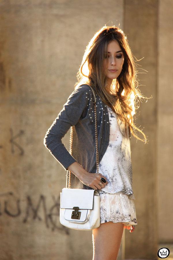 FashionCoolture - 26.06.2014 look du jour Studio21 verão 2015 (12)