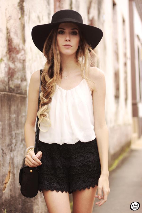 FashionCoolture - 26.06.2014 look du jour Studio21 verão 2015 (6)