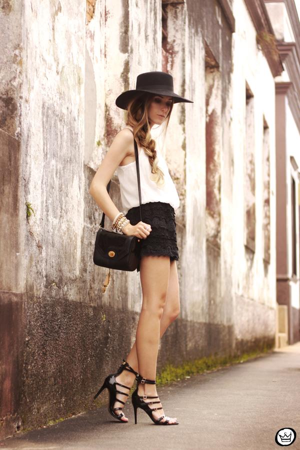 FashionCoolture - 26.06.2014 look du jour Studio21 verão 2015 (7)