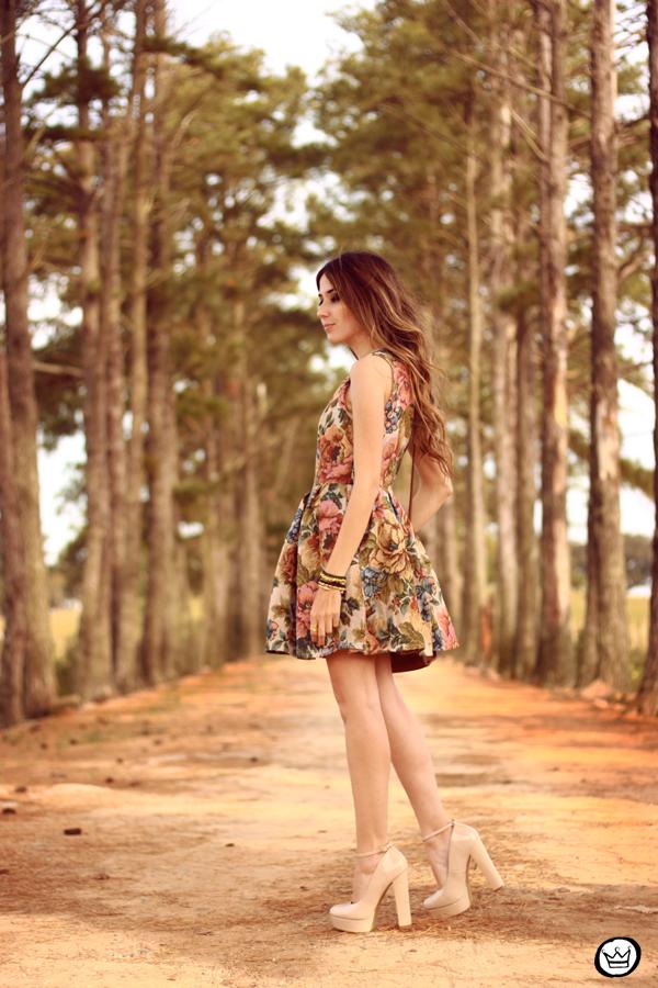 FashionCoolture - 27.06.2014 look du jour Chicwish (1)
