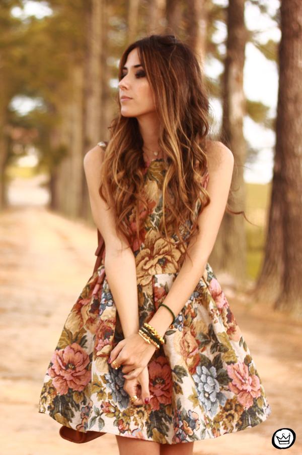 FashionCoolture - 27.06.2014 look du jour Chicwish (2)