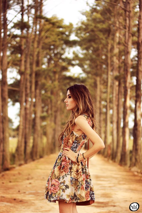 FashionCoolture - 27.06.2014 look du jour Chicwish (4)