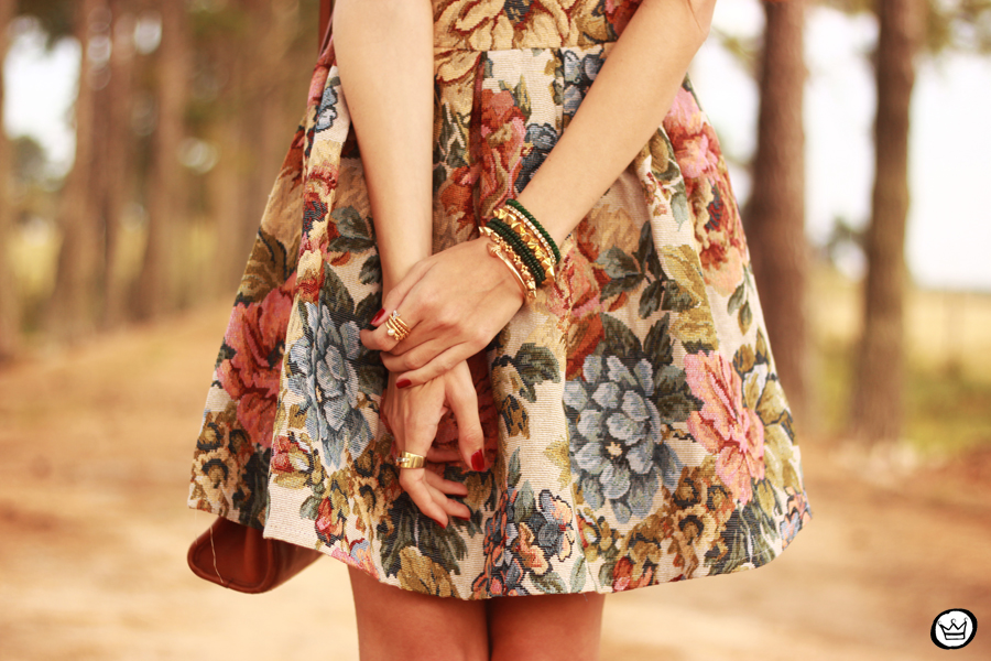 FashionCoolture - 27.06.2014 look du jour Chicwish (5)