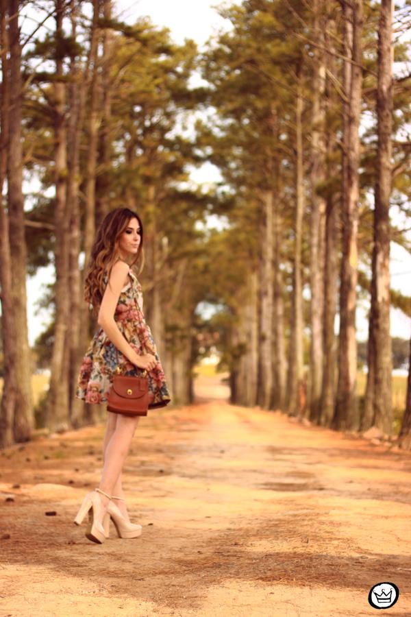 FashionCoolture - 27.06.2014 look du jour Chicwish (6)