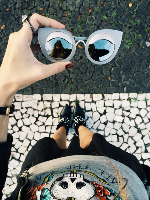 FashionCoolture Instagram photos
