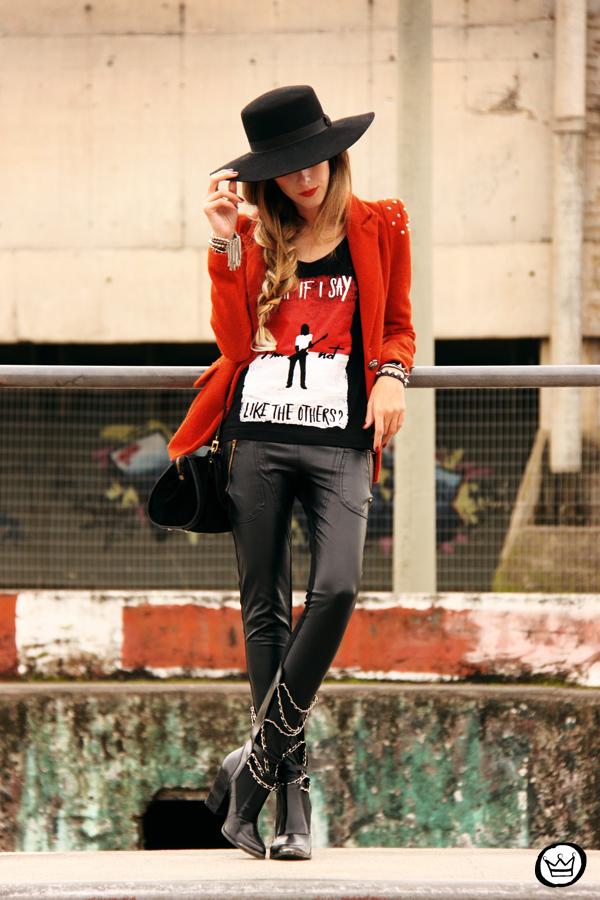 FashionCoolture - 01.07.2014 look du jour Cravo&Canela (1)