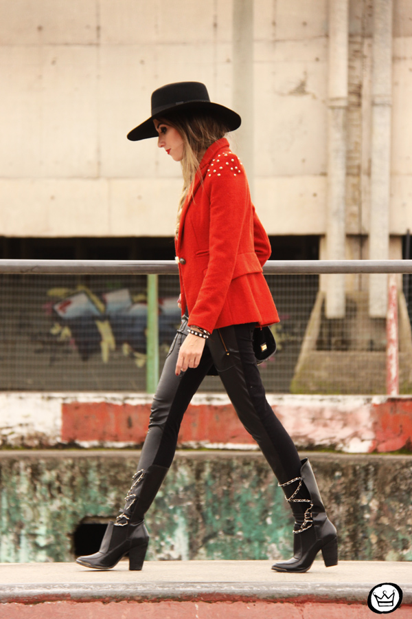 FashionCoolture - 01.07.2014 look du jour Cravo&Canela (5)