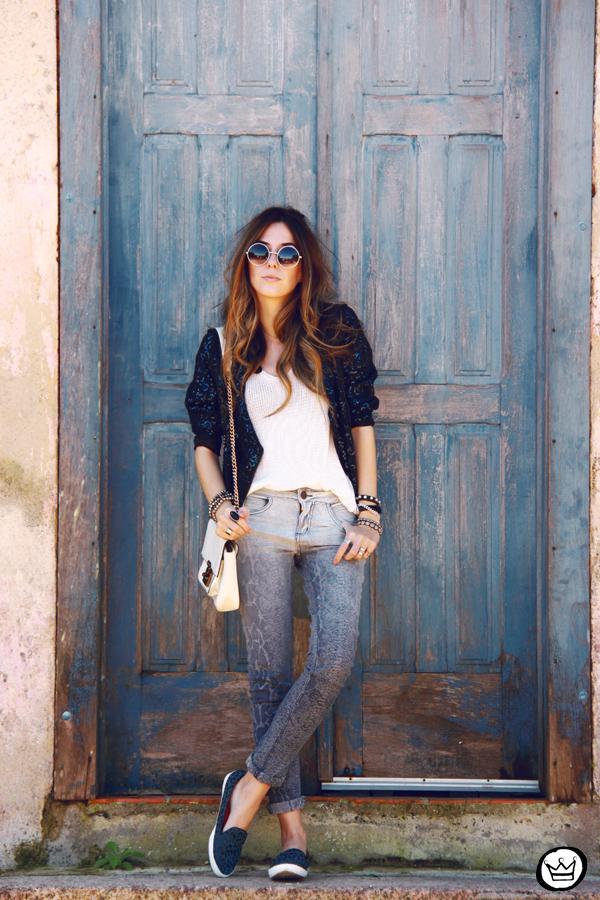 FashionCoolture - 03.07.2014 look du jour Slywear (1)