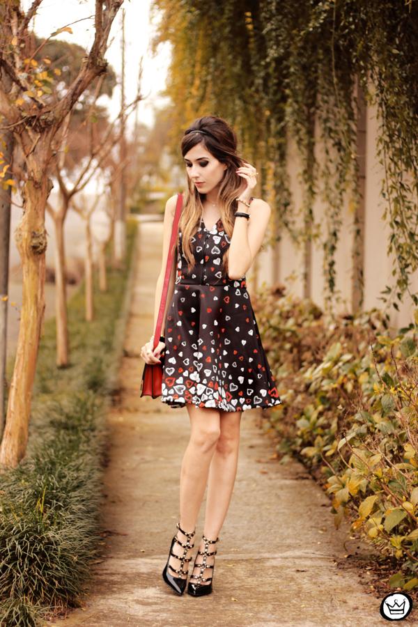 FashionCoolture - 07.07.2014 look du jour Dafiti (7)