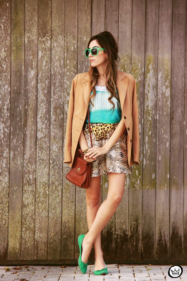 FashionCoolture - 09.07.2014 look du jour Displicent (1)