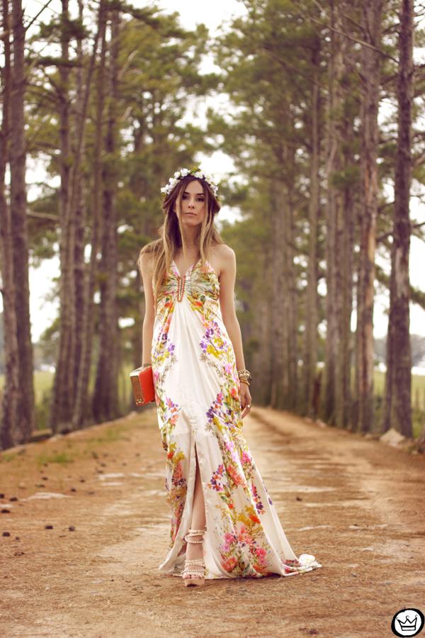 FashionCoolture - 10.07.2014 look du jour Moikana (4)