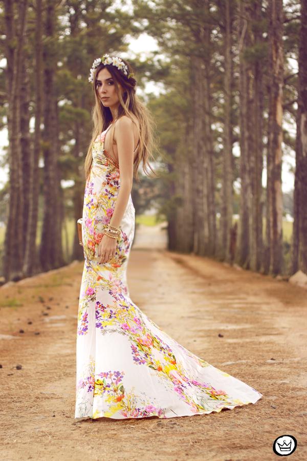 FashionCoolture - 10.07.2014 look du jour Moikana (6)