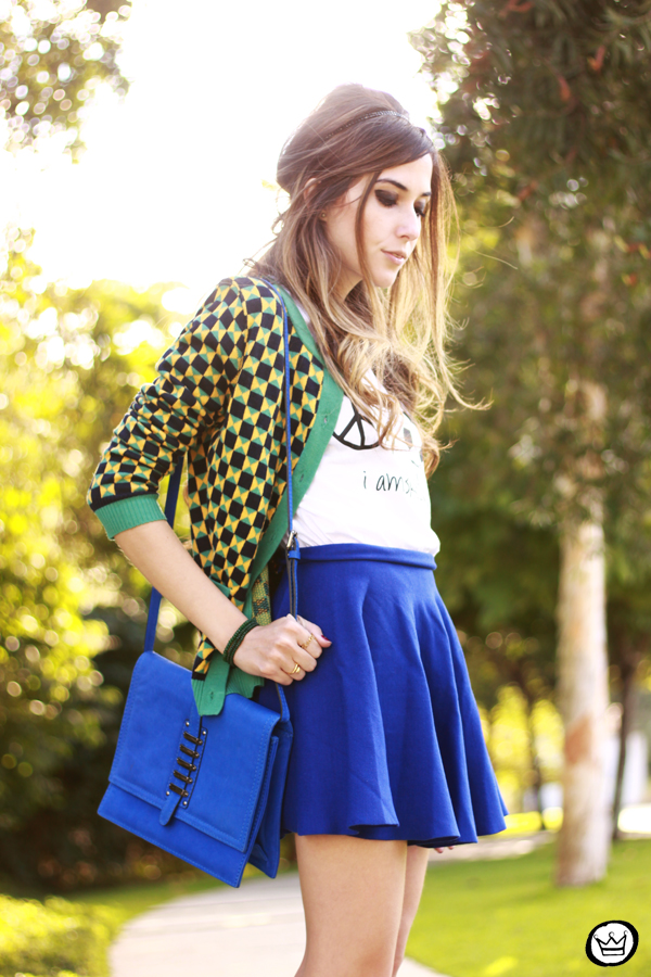 FashionCoolture 12.07.2014 look du jour (2)