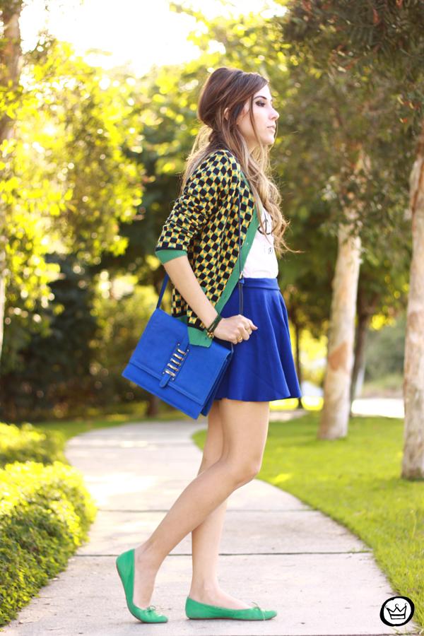 FashionCoolture 12.07.2014 look du jour (6)