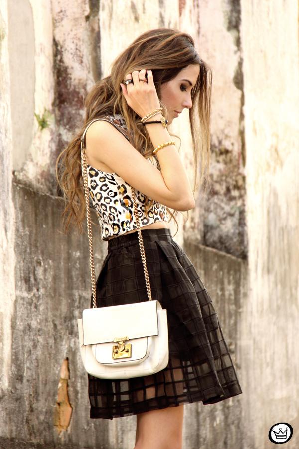 FashionCoolture - 15.07.214 look du jour Le Corone (2)