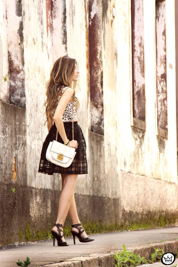 FashionCoolture - 15.07.214 look du jour Le Corone (8)