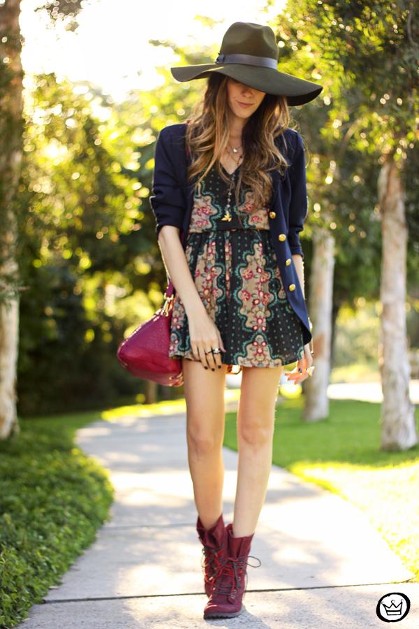 FashionCoolture - 16.07.2014 look du jour Antix Cravo&Canela (1)