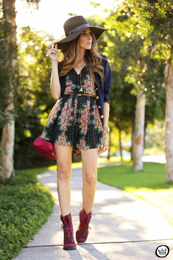 FashionCoolture - 16.07.2014 look du jour Antix Cravo&Canela (4)