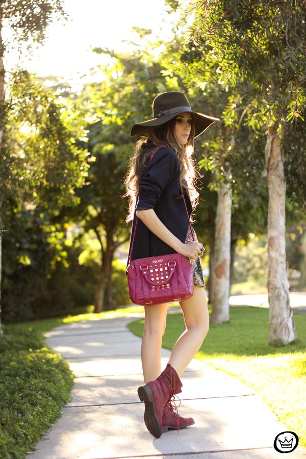 FashionCoolture - 16.07.2014 look du jour Antix Cravo&Canela (7)