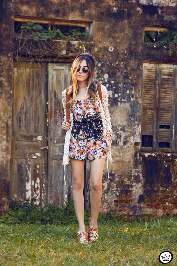 FashionCoolture - 22.07.2014 look du jour (1)