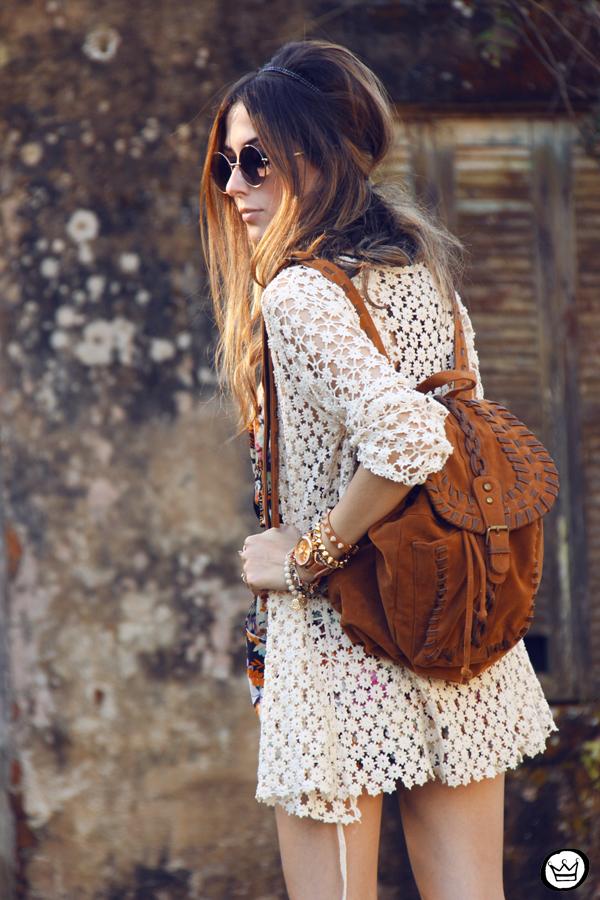 FashionCoolture - 22.07.2014 look du jour   (2)