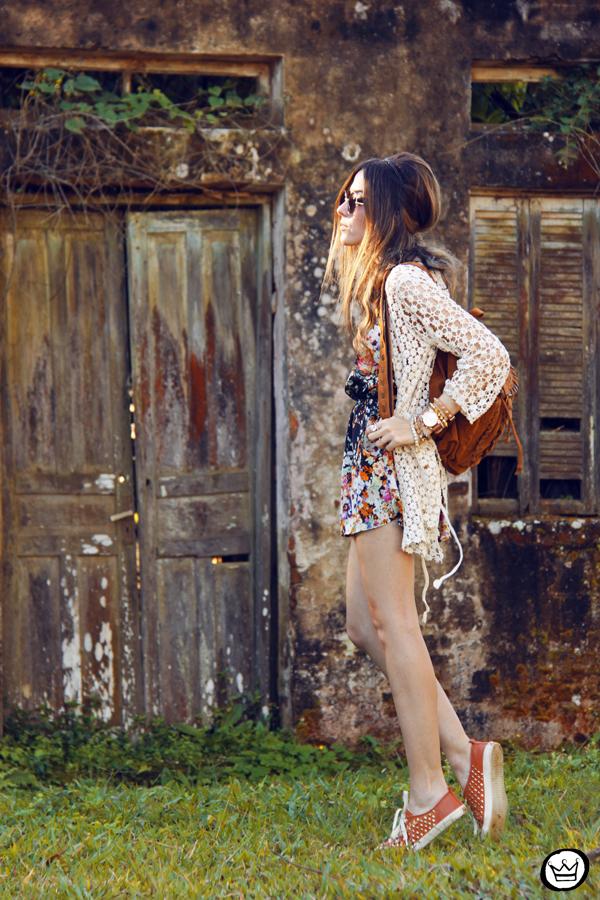 FashionCoolture - 22.07.2014 look du jour (7)