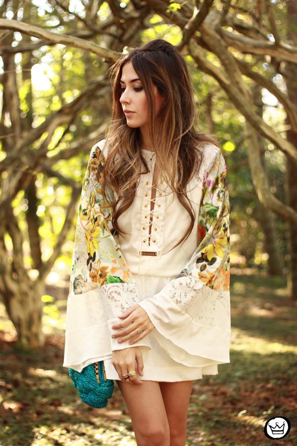 FashionCoolture - 25.07.2014 lookd u jour Moikana (2)