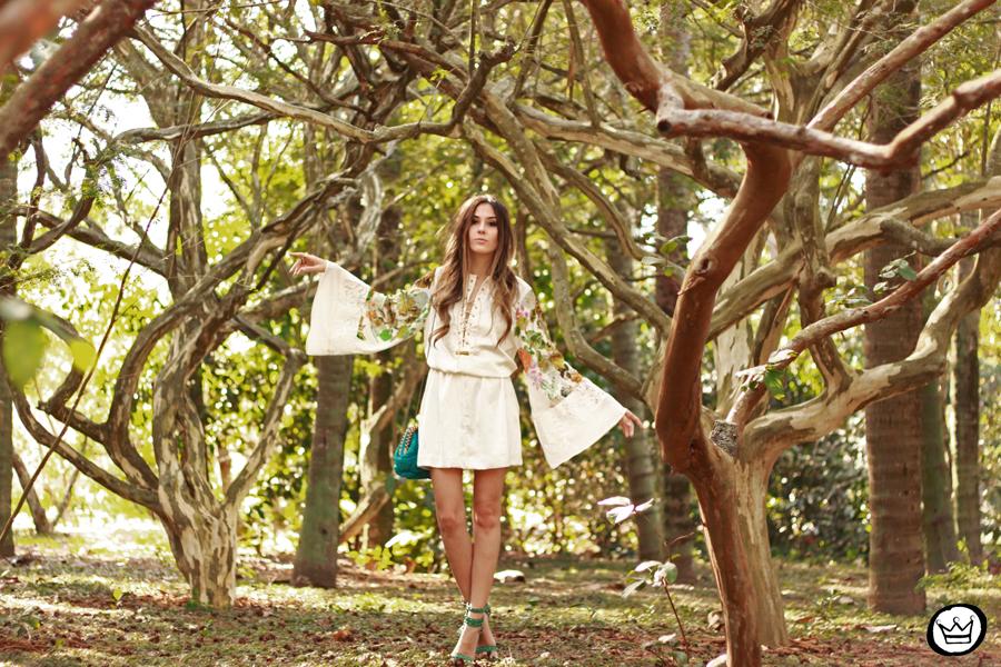 FashionCoolture - 25.07.2014 lookd u jour Moikana (3)