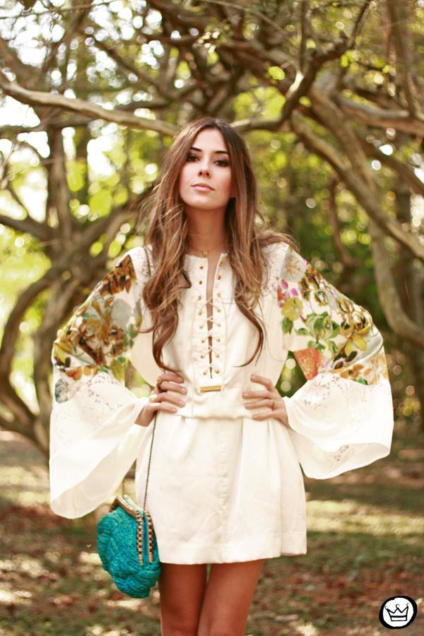 FashionCoolture - 25.07.2014 lookd u jour Moikana (5)