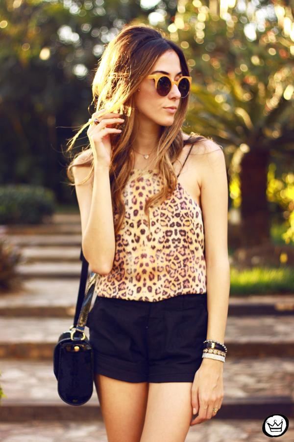 FashionCoolture - 30.07.2014 look du jour Dutmy iloveflats (6)