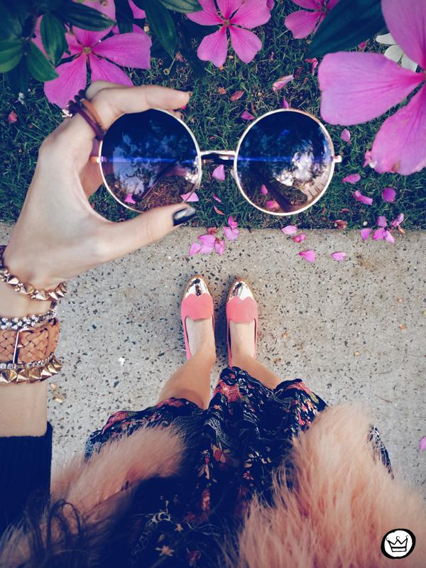 FashionCoolture - look du jour 20.07.2014 Antix (2)