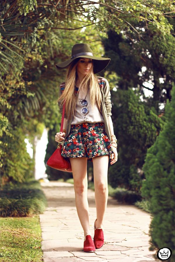 FashionCoolture - 02.08.2014 look du jour BlackFive (1)