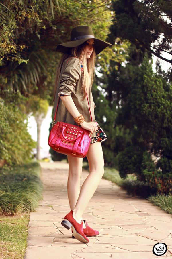 FashionCoolture - 02.08.2014 look du jour BlackFive (4)