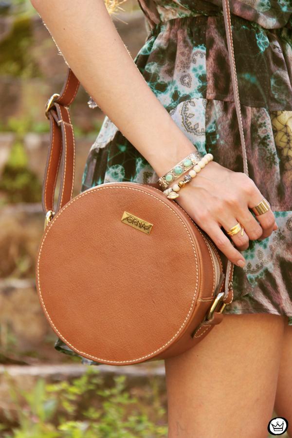 FashionCoolture - 04.08.2014 look du jour Mondabelle (6)