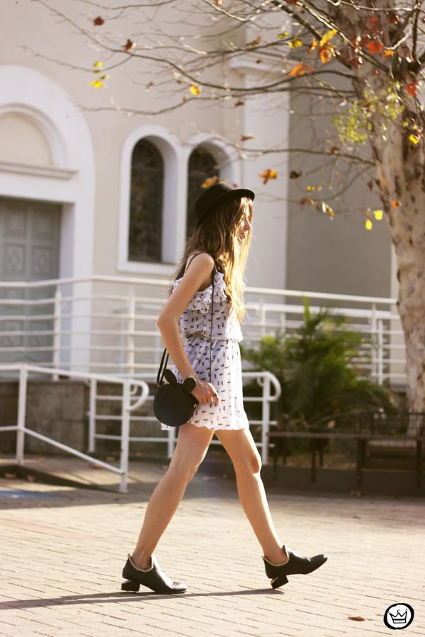 FashionCoolture - 05.08.2014 look du jour Chikluk (3)