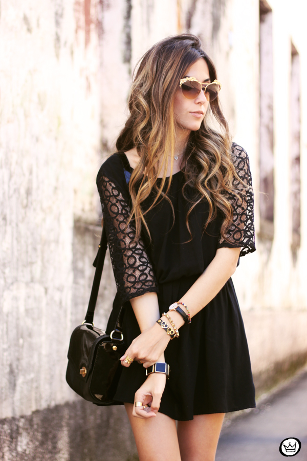 FashionCoolture - 06.08.2014 look du jour Slywear (2)