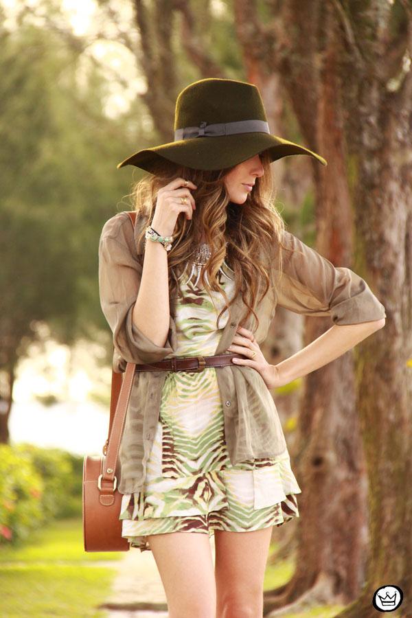 FashionCoolture - 08.08.2014 look du jour Dutmy (2)